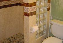 my bathroom will be