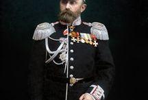 1904 русско-японская