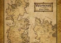 westeros 1