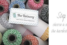 Crafty Products-I want :-)