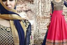 Special Ramadan Collection! / Amazing collection of ethnic for Ramadan! Shop here - http://bit.ly/22zzyMB