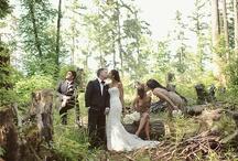 * WEDDING * INSPIRATION * / by Jakub Majewski