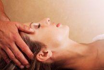 massage / by Vladimir Kursov