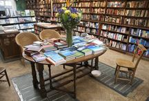 cool bookstores
