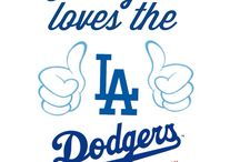 like baseball