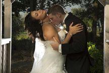 Mitch Lenet Weddings Karen + Clayton at Stanleys Maple lodge and Sala San Marco / Mitch Lenet Weddings Karen + Clayton at Stanleys Maple lodge and Sala San Marco