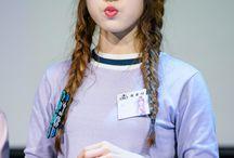 Choi YuNa