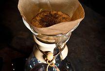 Sip: Coffee / cup o joe
