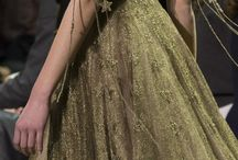 Fashion detail zoom