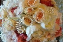 Bouquet  2015
