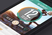 UI Controls & UX Calibrators