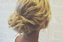 60 kapsels dun haar