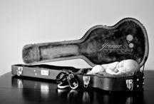 Photography / by Karyn Mickey