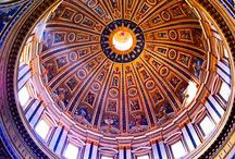 Vatican City | Vaticano