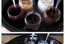 come fare sciogliere la cioccolata