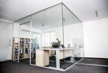 interior-study project