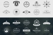 Hipster_logo