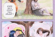 Naruto\Boruto :))