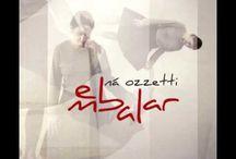 Ná Ozzetti