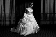 Morgan Lynn Razi Weddings
