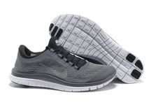love_athletic_shoes / love_athletic_shoes