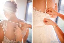 Foto's voor Syts bruiloft T&T