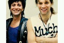 Jon&Alec