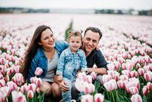 Keukenhof Photographer Amsterdam