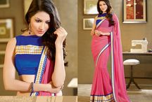TRENDY SAREE COLLECTIONS @ UNBELIEVABLE PRICES!!! / PRODUCT CODE: TRENDY (RS. 2000/- ONWARDS + FREE INDIA SHIPPING) ORDER/INQUIRY: order.sujatha@gmail.com CONTACT: +91-8147185844 SHIPPING : India & Overseas