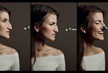 Hanna Agar Photography Portraits