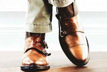 moda ve yaşam / kaliteli ve konforlu