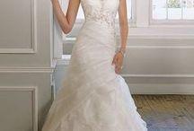 4 my next wedding