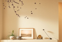 Decorating and Housewares / by F. E.
