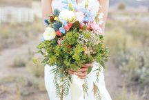 Wow Wedding Inspiration / Spectacular Wedding Inspiration from National and International Top Wedding Blogs and Top Wedding Shops