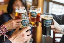 Craft Breweries in Jackson Hole / Want a hand crafted local beer when visiting Jackson Hole?  Explore these local award winning breweries and sample what Jackson Hole has to offer.