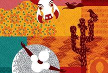 Arte & Cultura brasileira