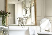 ProjectLuxuryBathroom