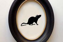 mouse mini mouse