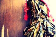 batik in world