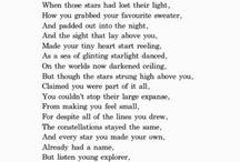Poems -