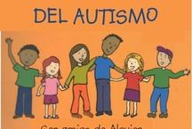 autismo mi ely