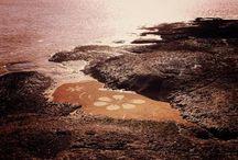Beach art / Découvrez tous les projets beach art de Jben !