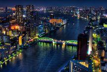 Beautiful citys