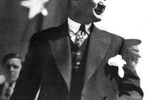 M.K atatürk