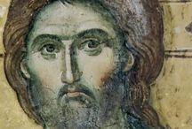 Ιησούς Χριστός ο σωτήρας του ανθρώπου