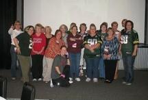 Wisconsin Representatives of Activity Professionals
