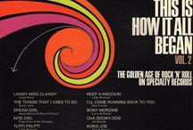 26 The Golden Age of Album Design 1963-1985