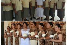 Wedding & Other Favorites