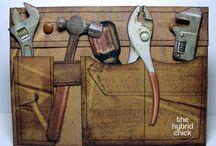 toolbelt card