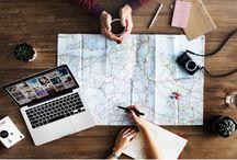 Viaggi e Weekend